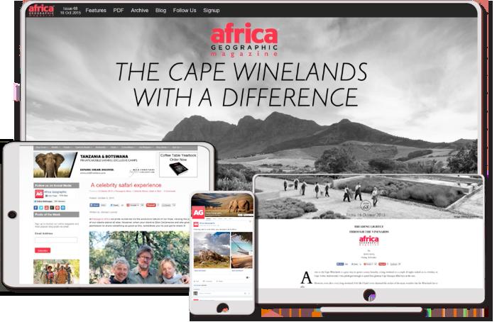 advertising-africa-geo