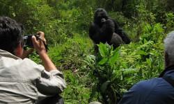 uganda-country-travel-ag