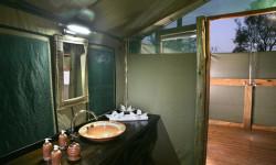 Bathrooms-MX