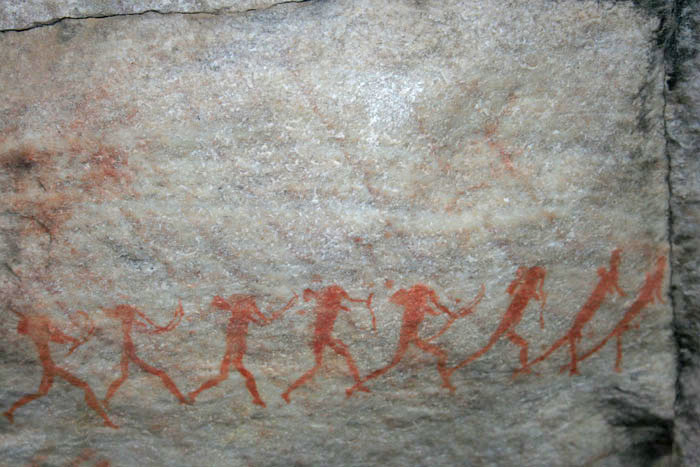 rock-art-cederberg