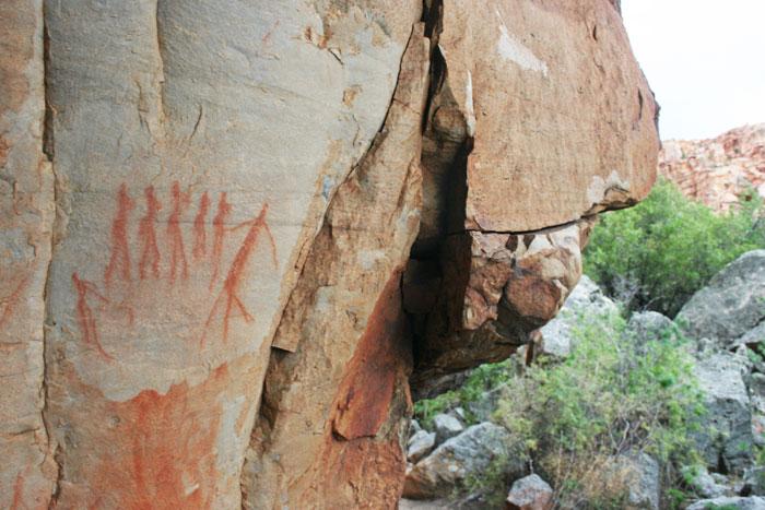 rock-art-views