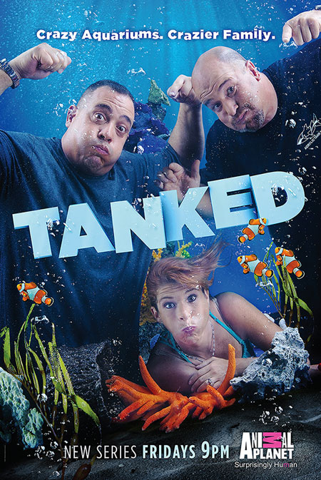 tanked-poster