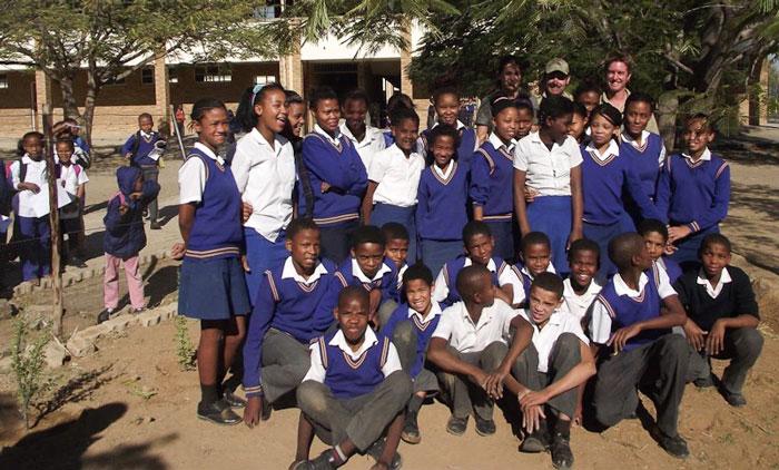 SamaraSpekboom-kids-Eastern-Cape