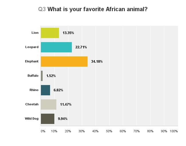 animal-survey
