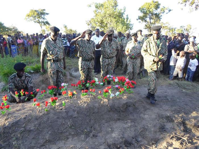 liuwa-poachers-arrested