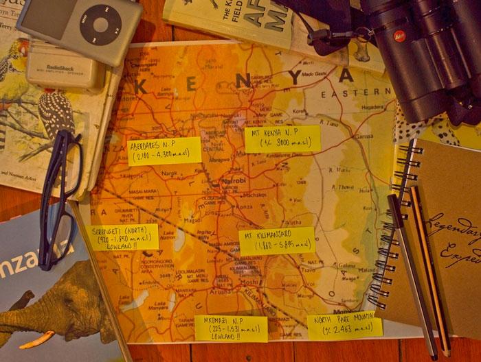 Sightings-Map-Black-serval