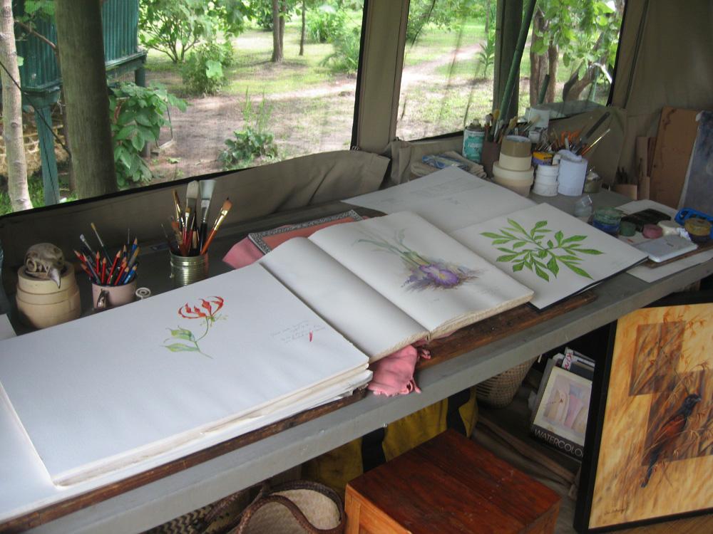 my-studio-