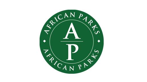 AP BAR