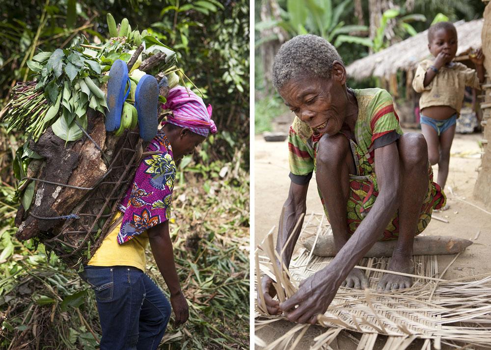 Congo-gorillas-villagers-Sophie-Smith