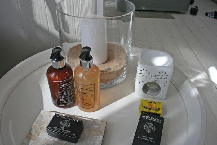 bath-amenities