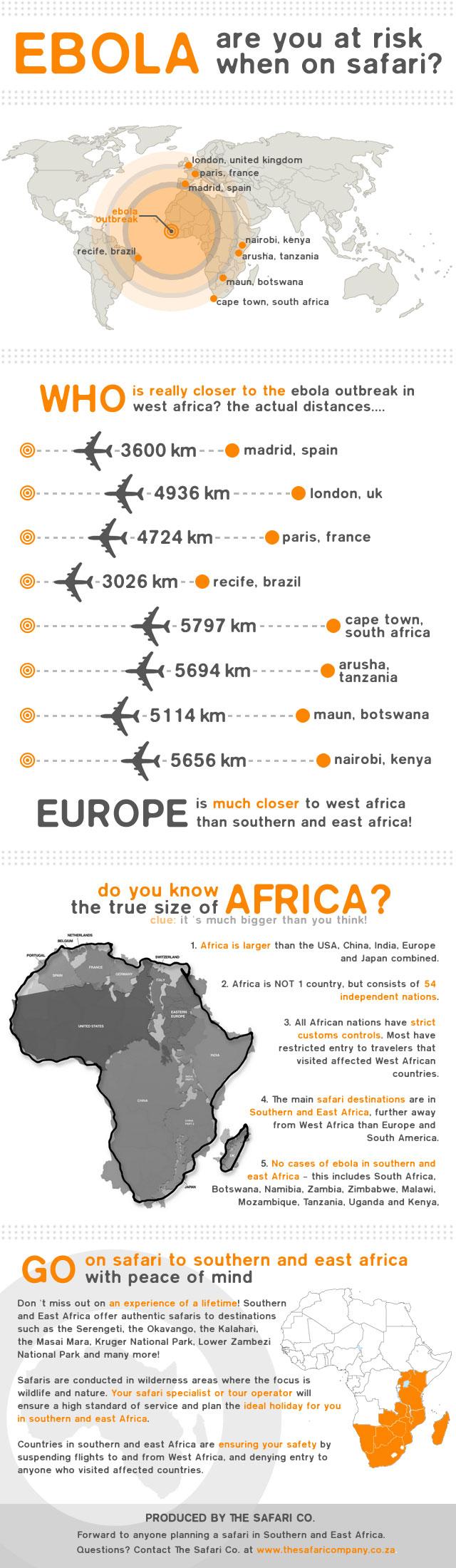 ebola_infographic3