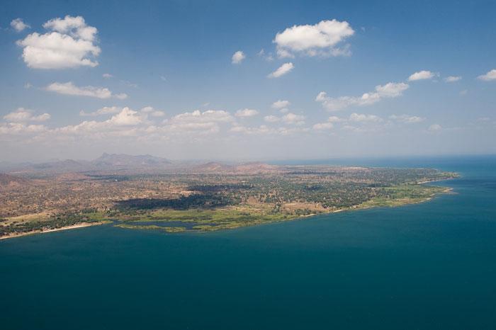 lake-malawi-views