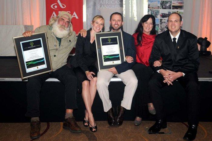 rhino-awards-winners