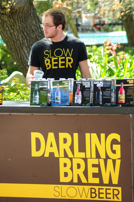 Beer-Braai-Day-Bartholomeus-Klip