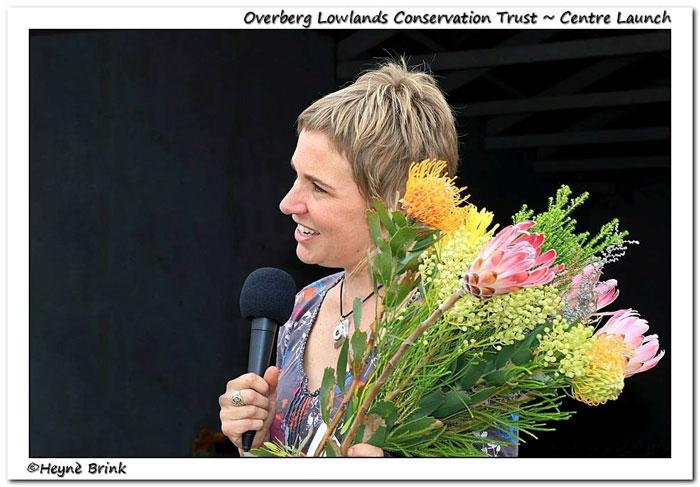 Dr-Odette-Curtis-Director-of-OLCT