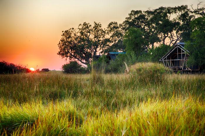 Sunrise-lebala
