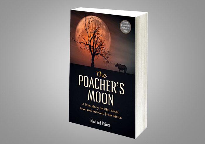 The-Poachers-Moon-Rhino_HARD-TALK-@-Open-Book-invite-for-WEB