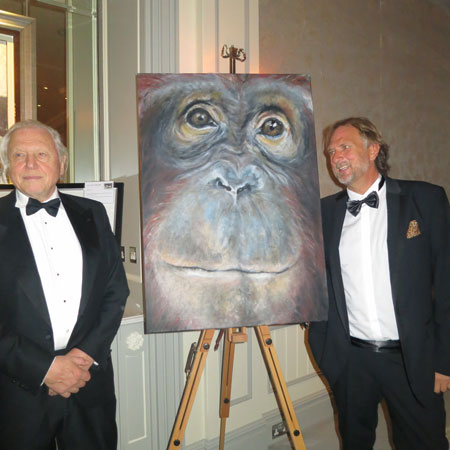 ape-painting-auction