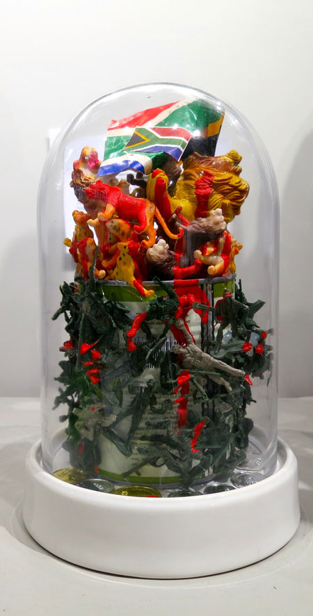 canned-hunting-sculpture