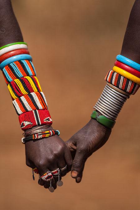 kenya-people