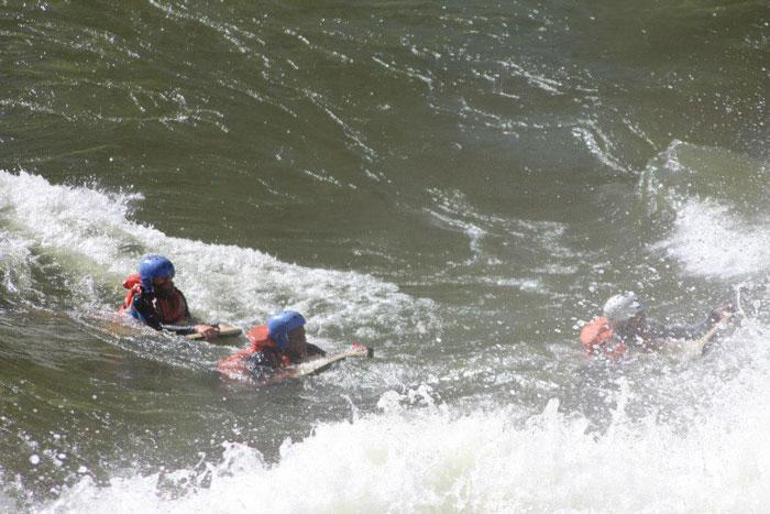 rafting-zambezi-river