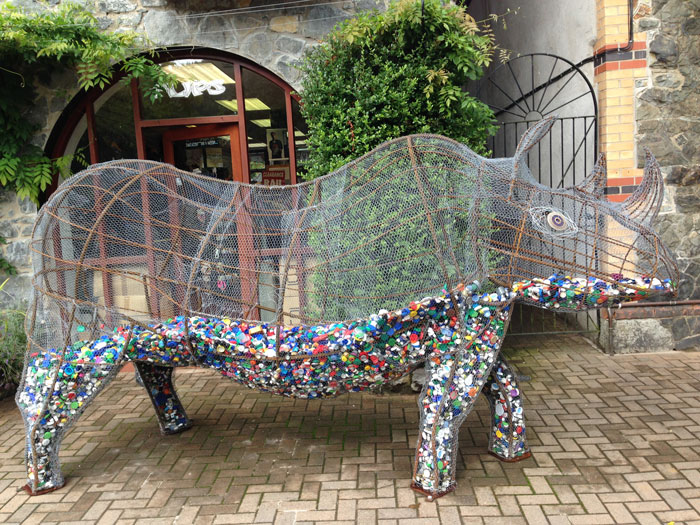 rhino-artwork