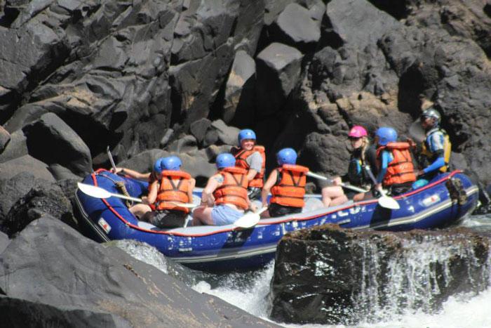 white-water-rafting-zambezi-river