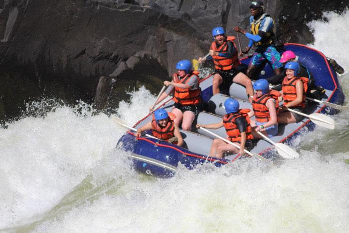 white-water-rafting-zambezi