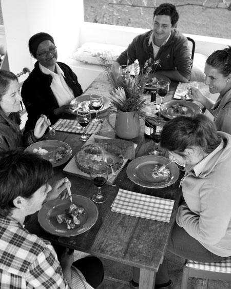 Bartholomeus-Klip_farmhouse-lunch-Birthday