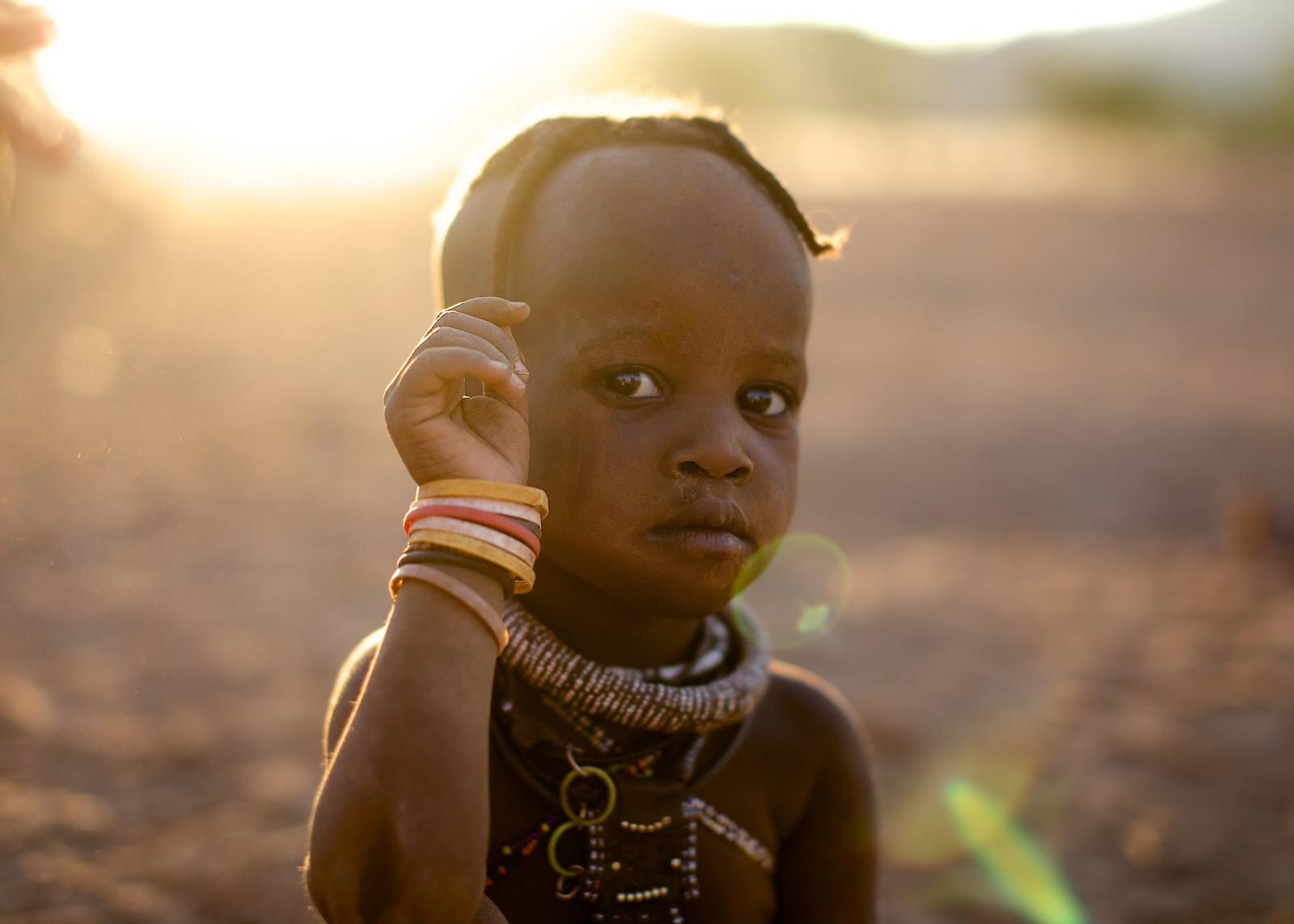 Himba-women-namibia-alegra-ally-2