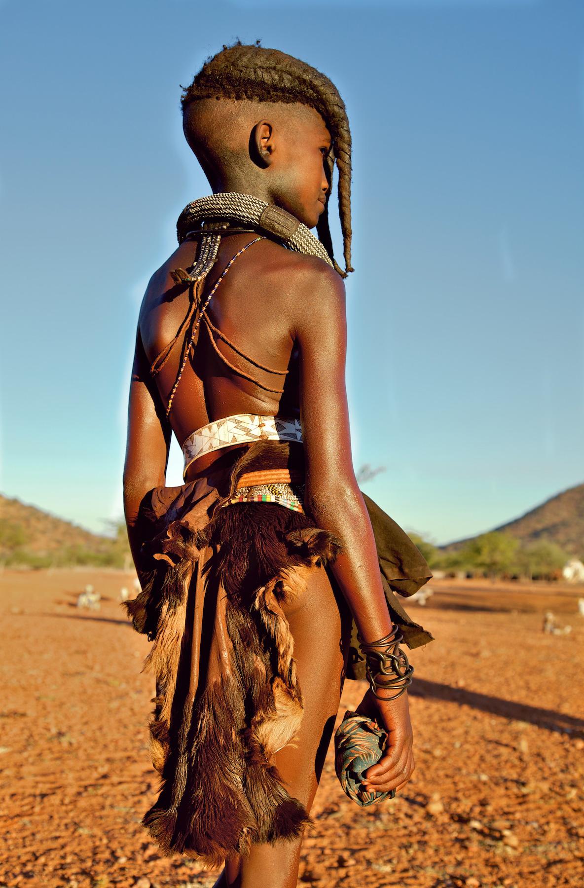 Himba-women-namibia-alegra-ally-6