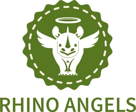Rhino-Angels