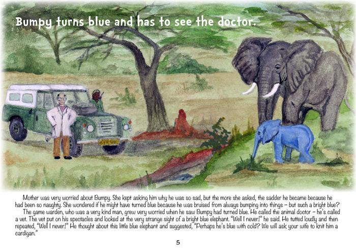 blue-elephant-childrens-book