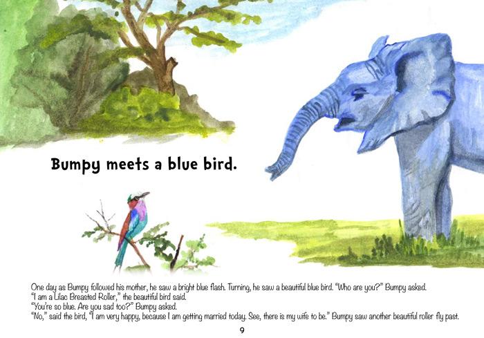 blue-elephant-kids-book