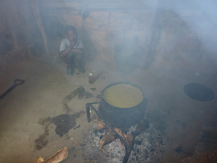 cooking-in-africa