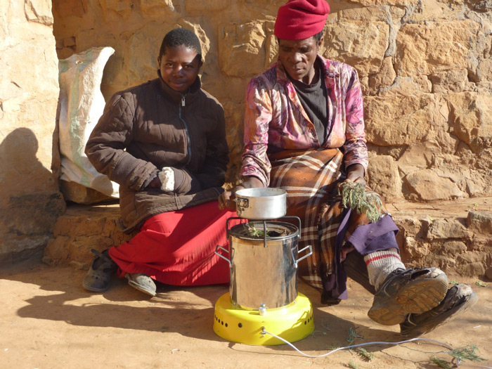 cooking-safe-in-africa
