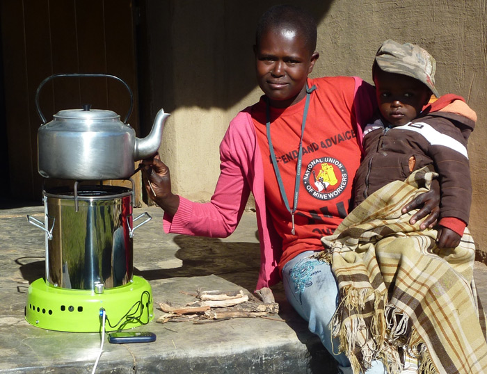 cooking-safely-in-africa