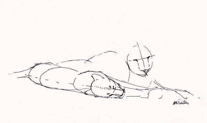 field-sketch