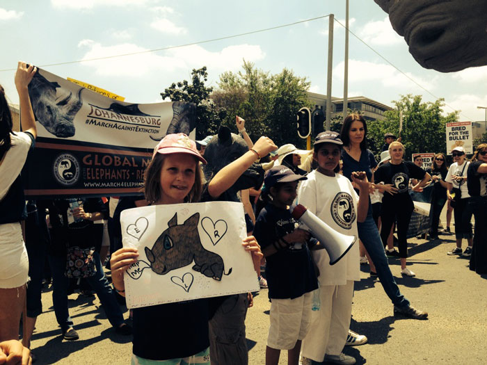 2014-Global-March-for-Elephants-and-Rhinos
