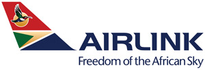 Airlink-Logo-small
