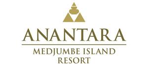 Anantara-Medjumbe-Island-Resort-logo-small