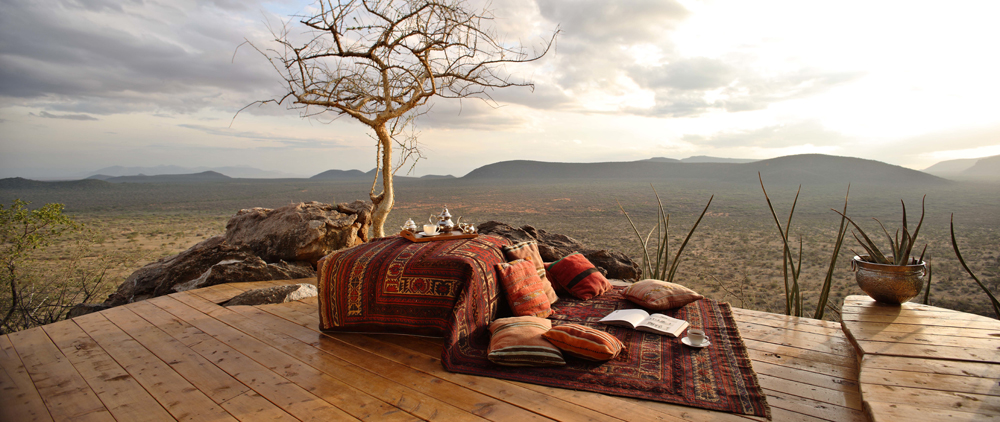 Saruni-Samburu-postcard