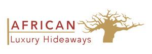african-luxury-hideaways
