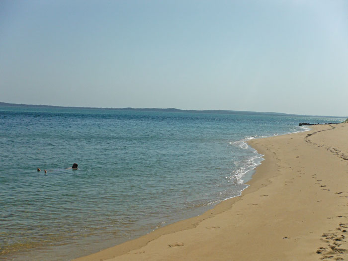 beach-inhaca-island
