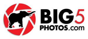 big5photo