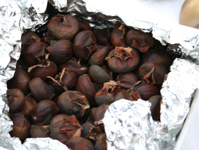 christmas-chestnuts