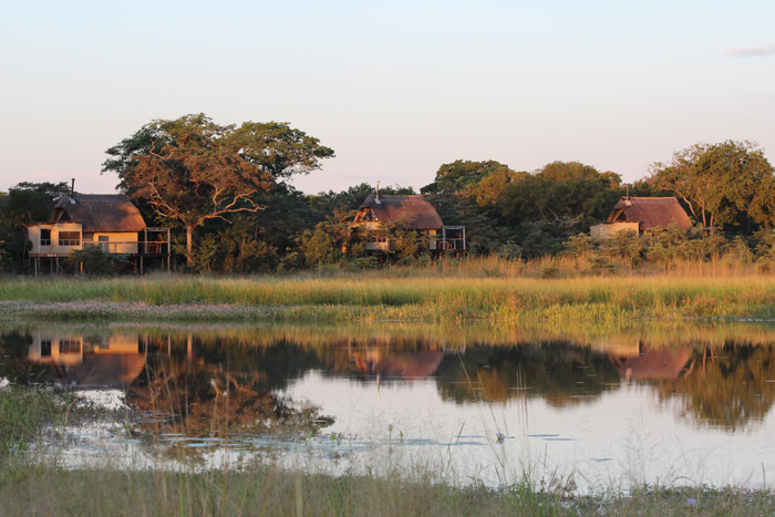 elephants-eye-lodge-hwange