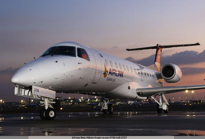 flyairlink