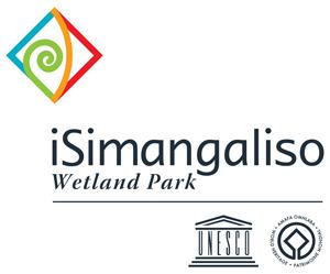 iSimangaliso-Logo-Full