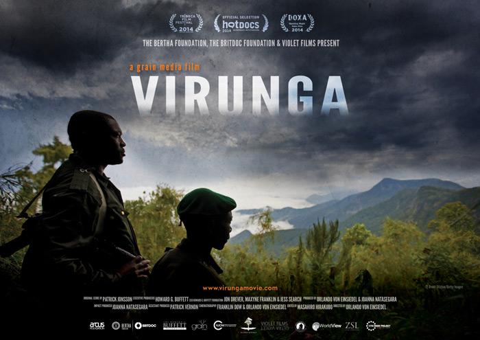 virunga-documentary